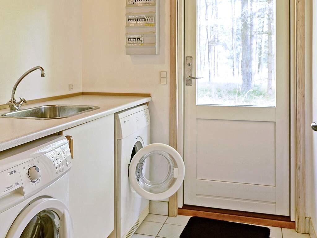 Zusatzbild Nr. 05 von Ferienhaus No. 31352 in Aakirkeby