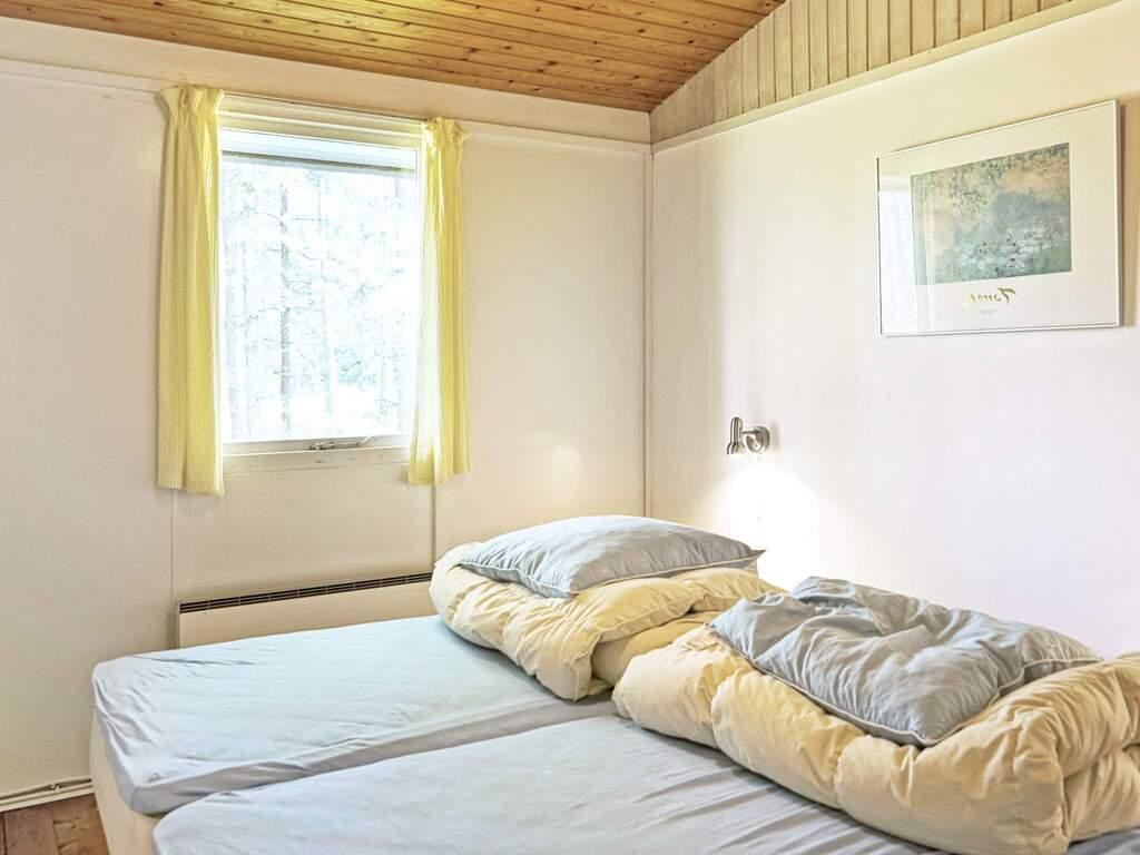 Zusatzbild Nr. 06 von Ferienhaus No. 31352 in Aakirkeby