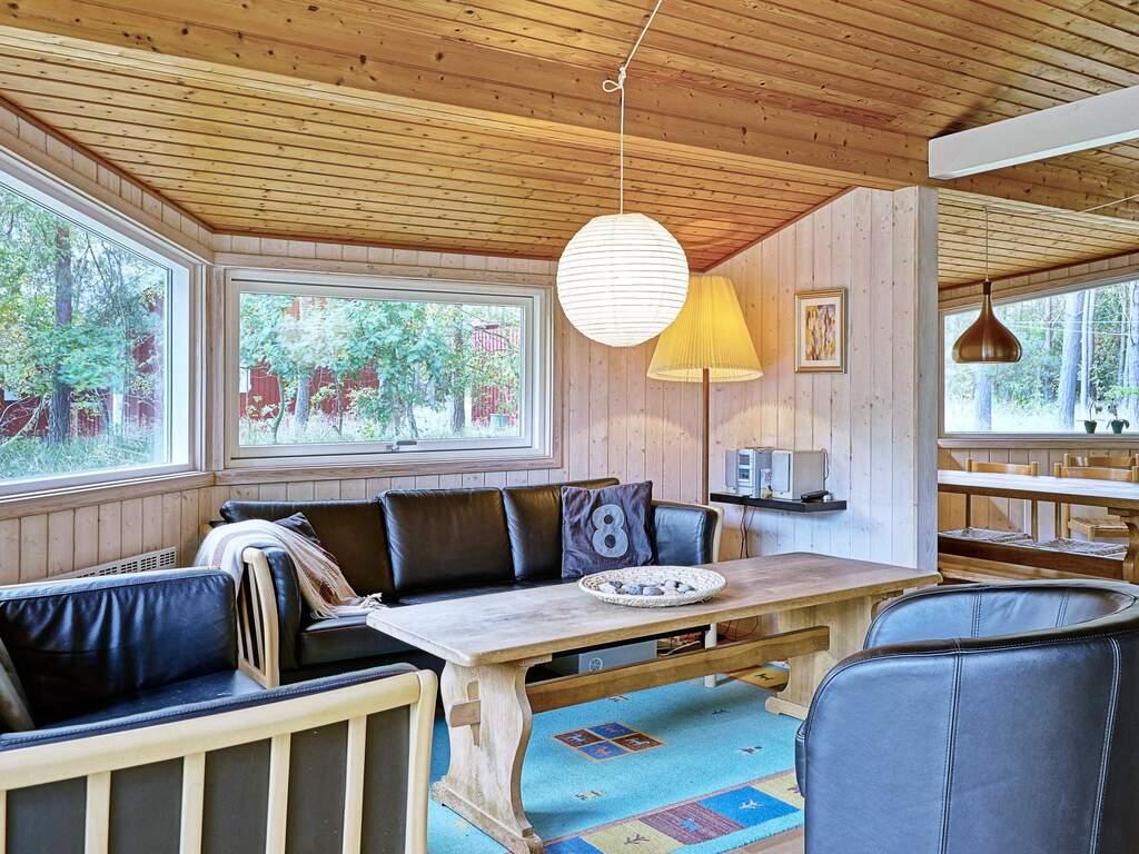 Zusatzbild Nr. 10 von Ferienhaus No. 31352 in Aakirkeby