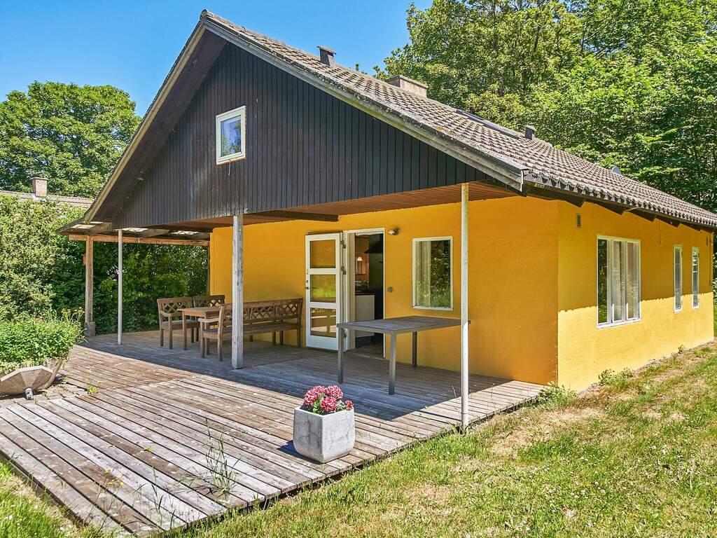 Detailbild von Ferienhaus No. 31371 in Aakirkeby