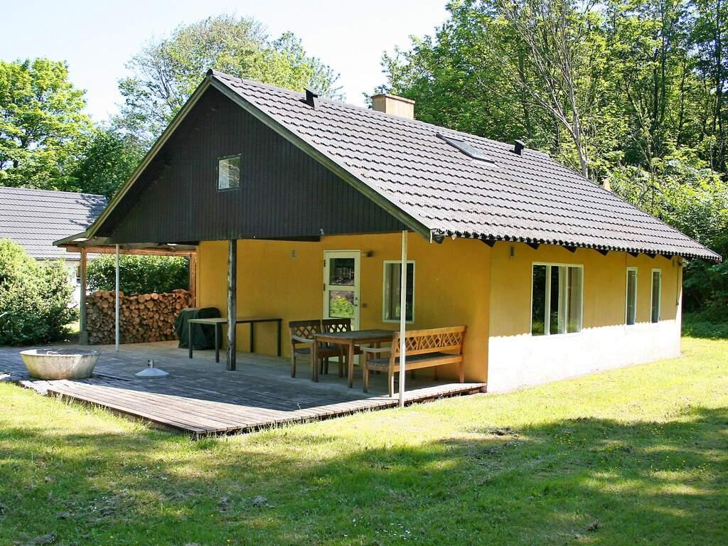 Zusatzbild Nr. 03 von Ferienhaus No. 31371 in Aakirkeby