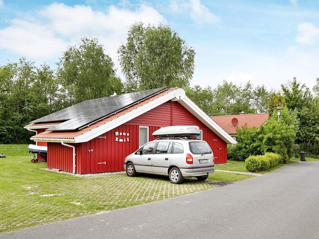 Zusatzbild Nr. 04 von Ferienhaus No. 31391 in Otterndorf