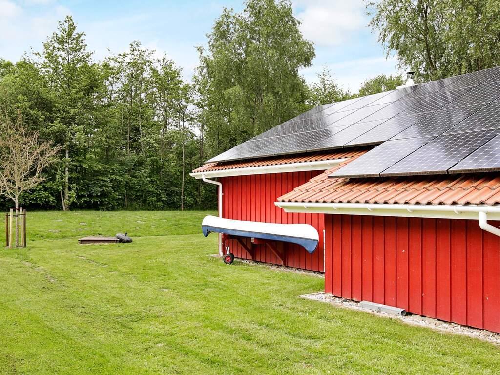 Zusatzbild Nr. 05 von Ferienhaus No. 31391 in Otterndorf