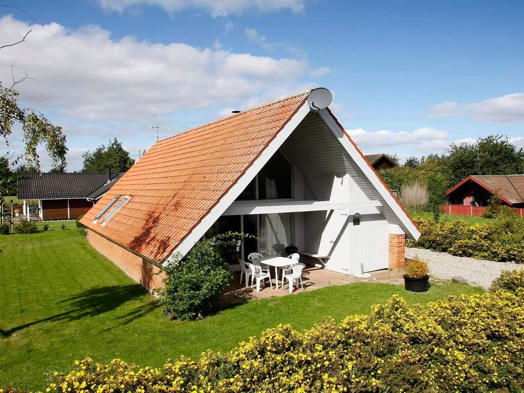 Detailbild von Ferienhaus No. 31533 in Juelsminde