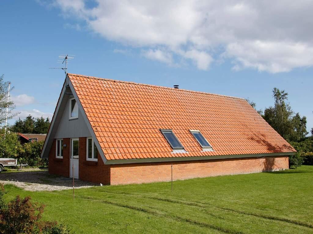 Zusatzbild Nr. 03 von Ferienhaus No. 31533 in Juelsminde