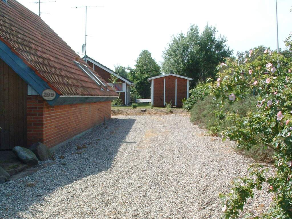 Zusatzbild Nr. 04 von Ferienhaus No. 31533 in Juelsminde