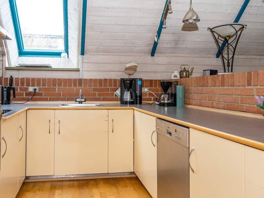 Zusatzbild Nr. 05 von Ferienhaus No. 31533 in Juelsminde