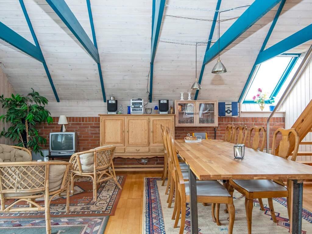 Zusatzbild Nr. 07 von Ferienhaus No. 31533 in Juelsminde
