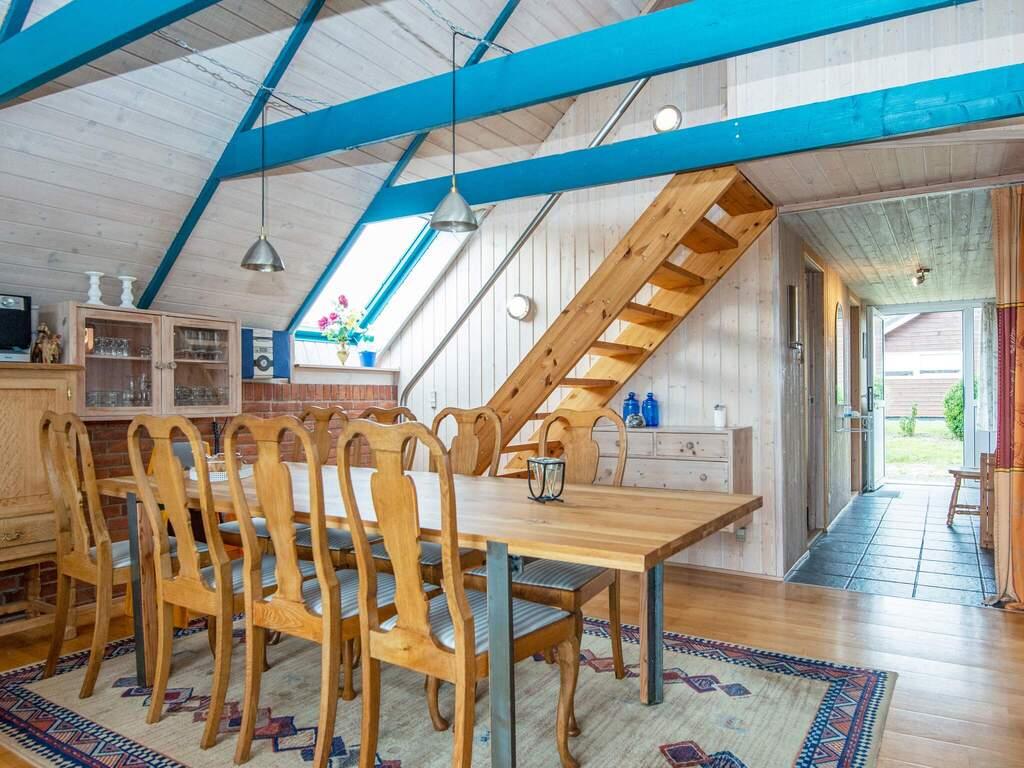 Zusatzbild Nr. 08 von Ferienhaus No. 31533 in Juelsminde