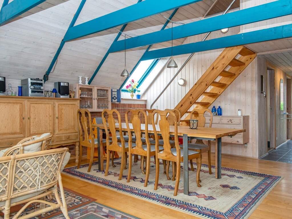 Zusatzbild Nr. 09 von Ferienhaus No. 31533 in Juelsminde