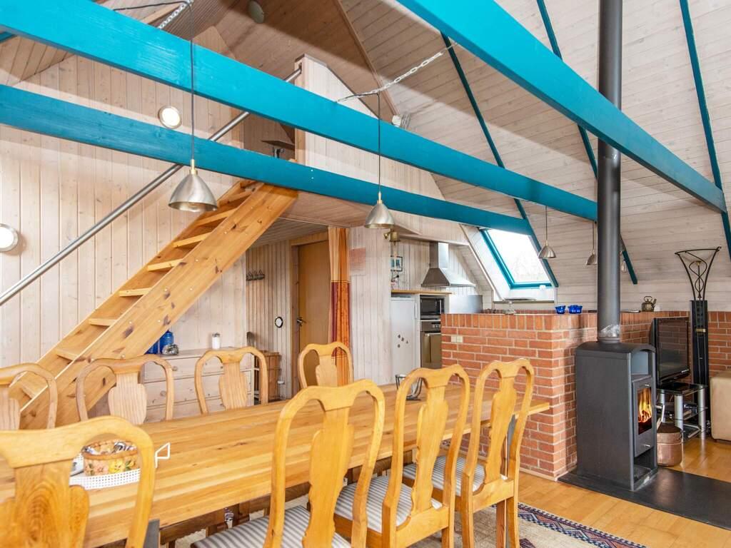 Zusatzbild Nr. 10 von Ferienhaus No. 31533 in Juelsminde
