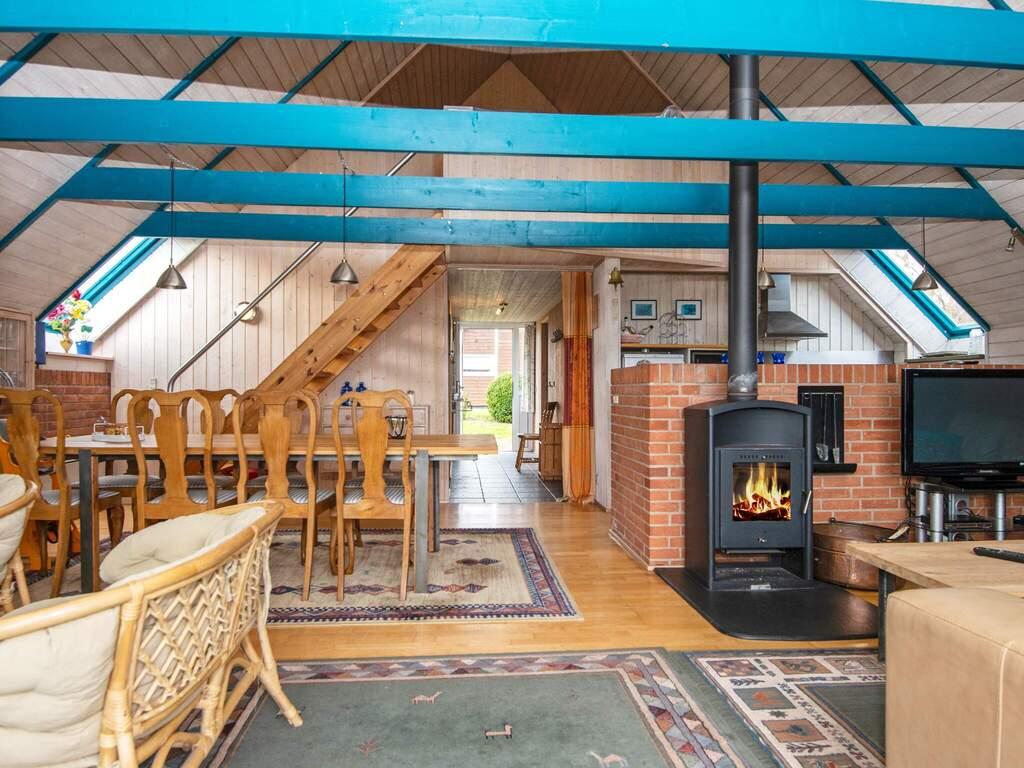 Zusatzbild Nr. 12 von Ferienhaus No. 31533 in Juelsminde