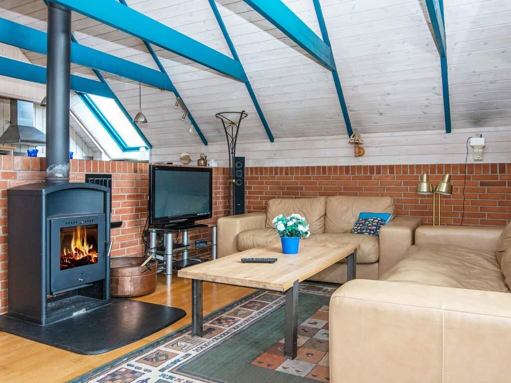 Zusatzbild Nr. 13 von Ferienhaus No. 31533 in Juelsminde