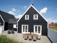 Ferienhaus No. 31552 in Blokhus in Blokhus - kleines Detailbild