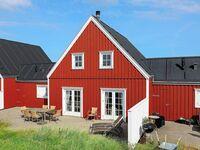 Ferienhaus No. 31554 in Blokhus in Blokhus - kleines Detailbild