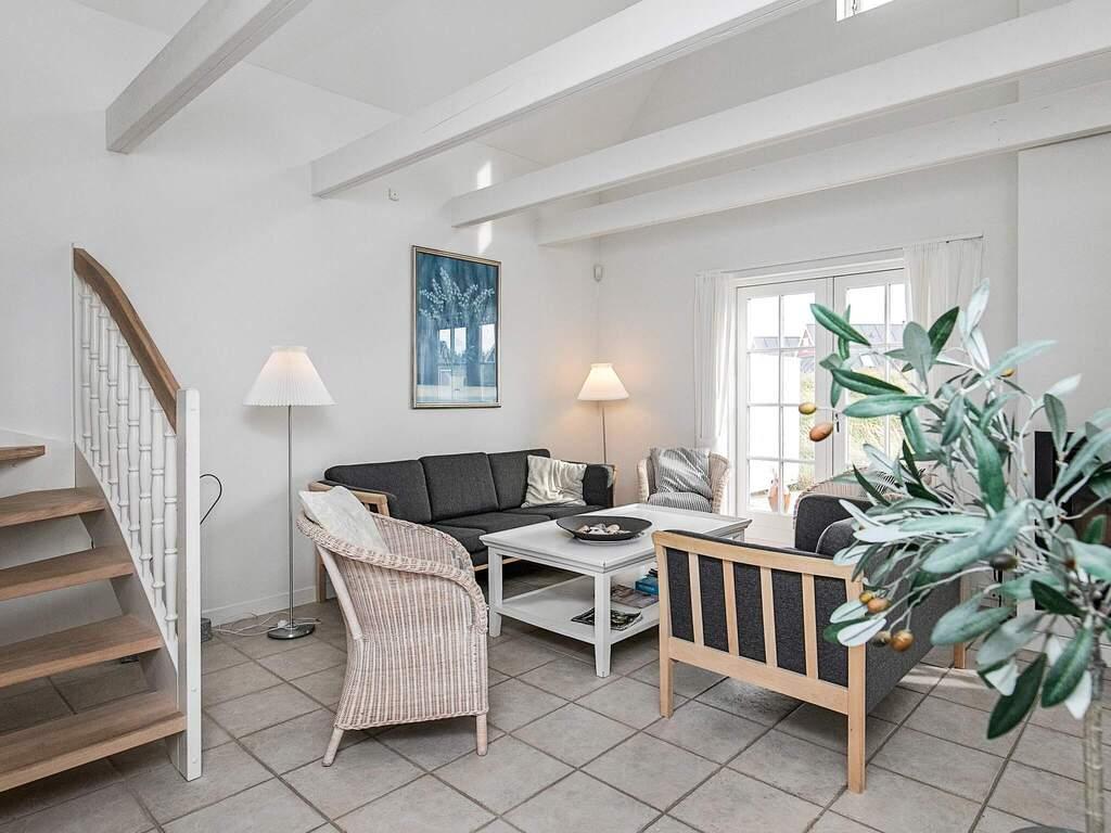 Zusatzbild Nr. 01 von Ferienhaus No. 31554 in Blokhus