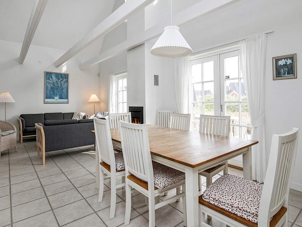Zusatzbild Nr. 02 von Ferienhaus No. 31554 in Blokhus
