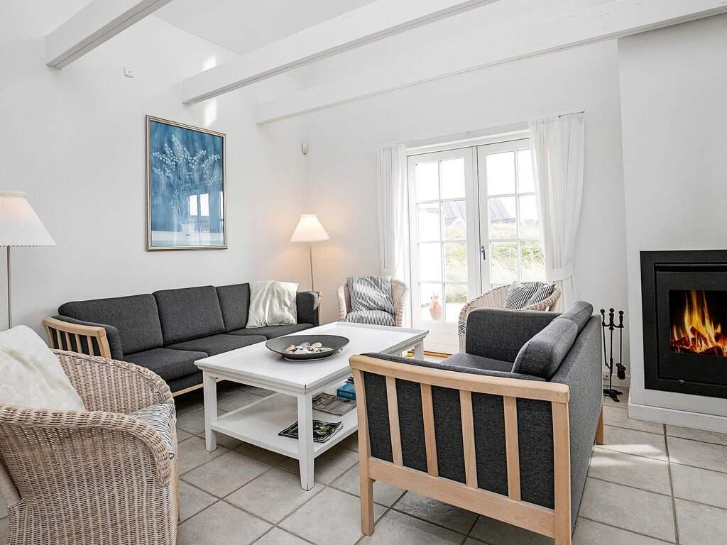 Zusatzbild Nr. 03 von Ferienhaus No. 31554 in Blokhus
