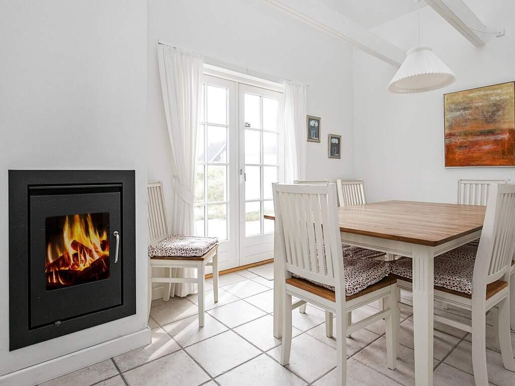 Zusatzbild Nr. 07 von Ferienhaus No. 31554 in Blokhus