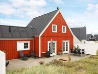 Ferienhaus No. 31555 in Blokhus in Blokhus - kleines Detailbild