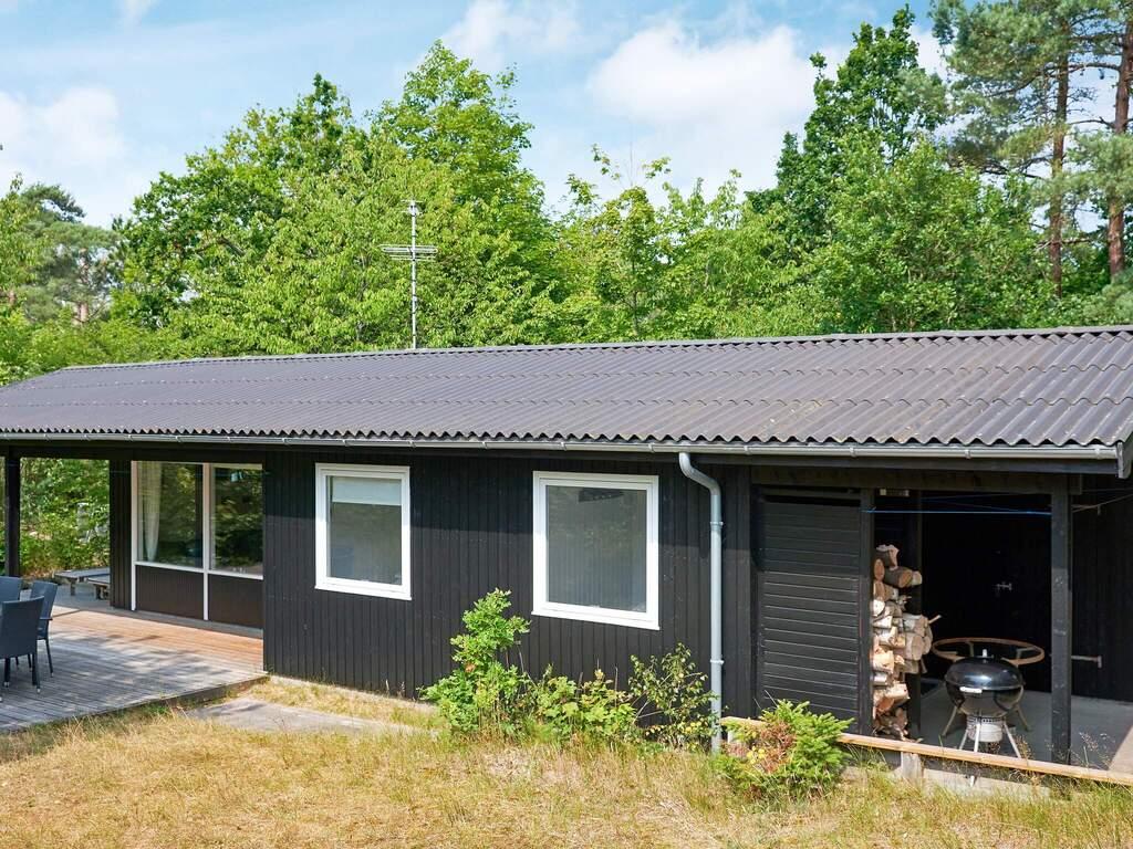 Detailbild von Ferienhaus No. 31674 in Aakirkeby