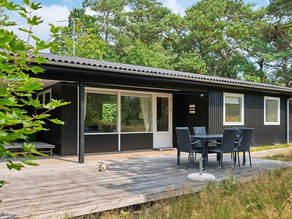 Zusatzbild Nr. 01 von Ferienhaus No. 31674 in Aakirkeby