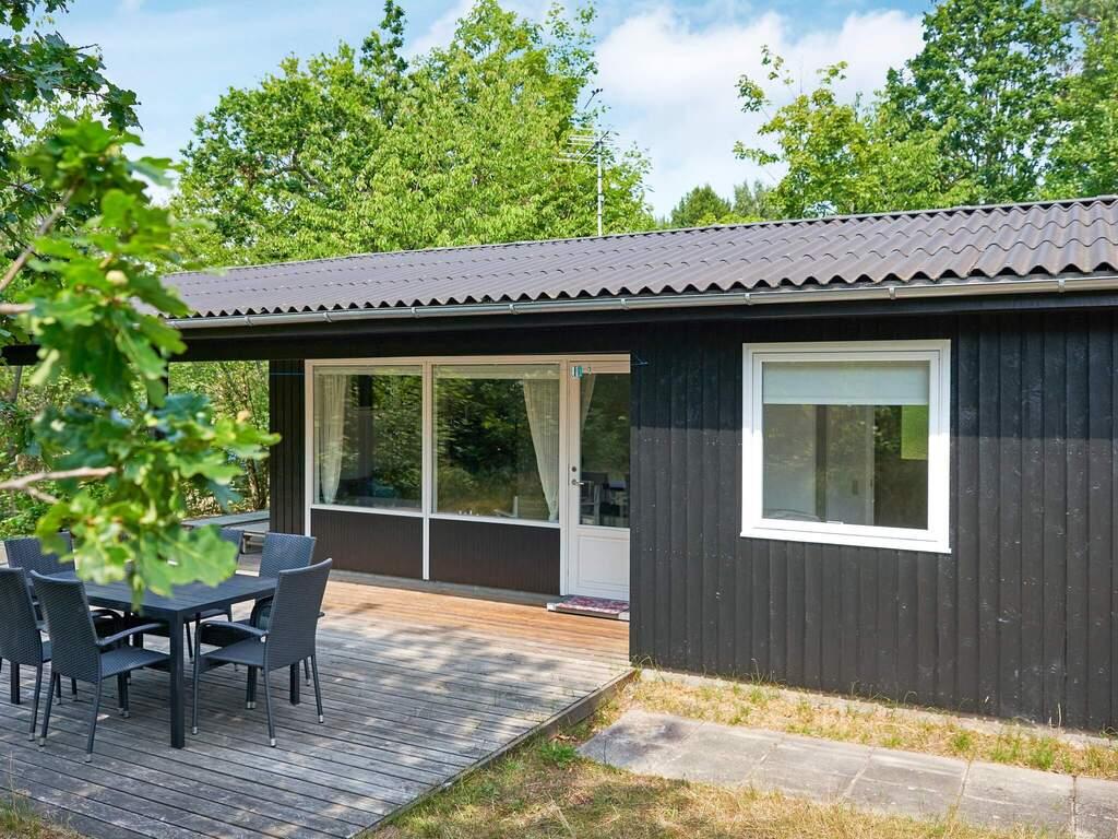 Zusatzbild Nr. 03 von Ferienhaus No. 31674 in Aakirkeby