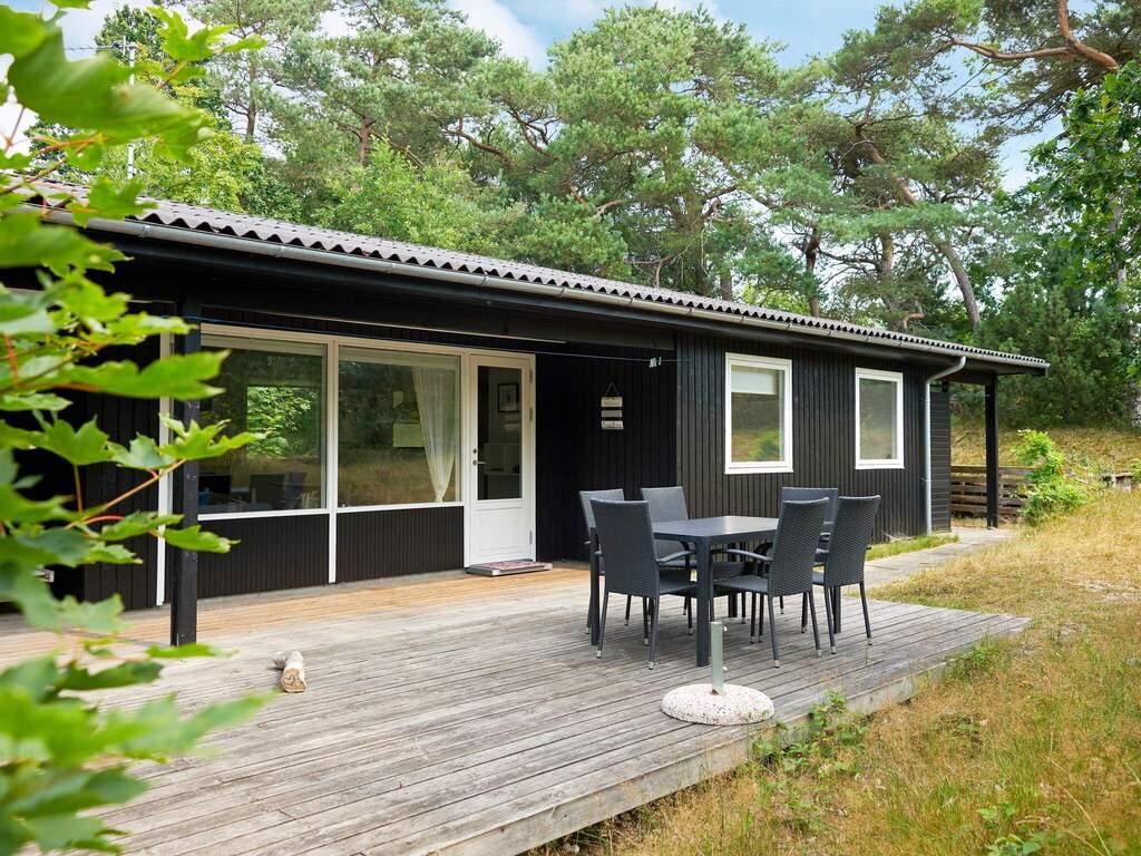 Zusatzbild Nr. 04 von Ferienhaus No. 31674 in Aakirkeby