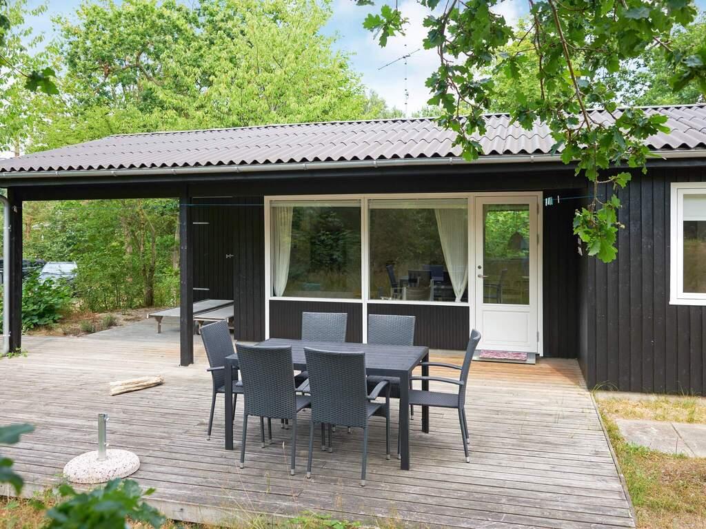 Zusatzbild Nr. 05 von Ferienhaus No. 31674 in Aakirkeby