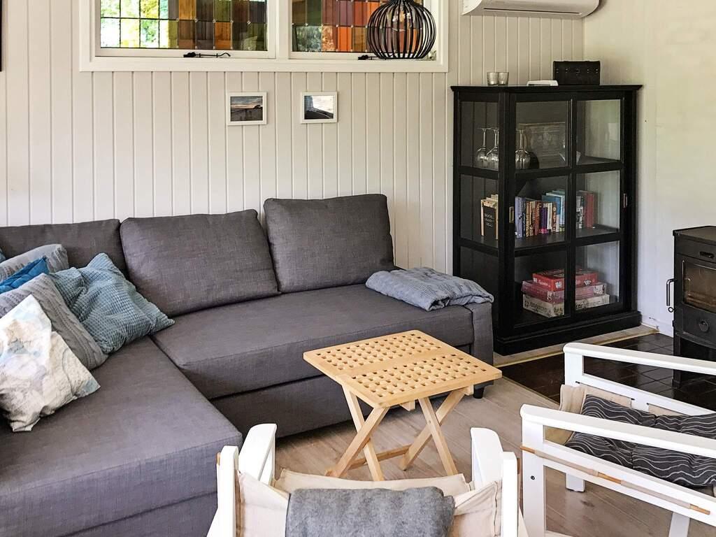 Zusatzbild Nr. 07 von Ferienhaus No. 31674 in Aakirkeby