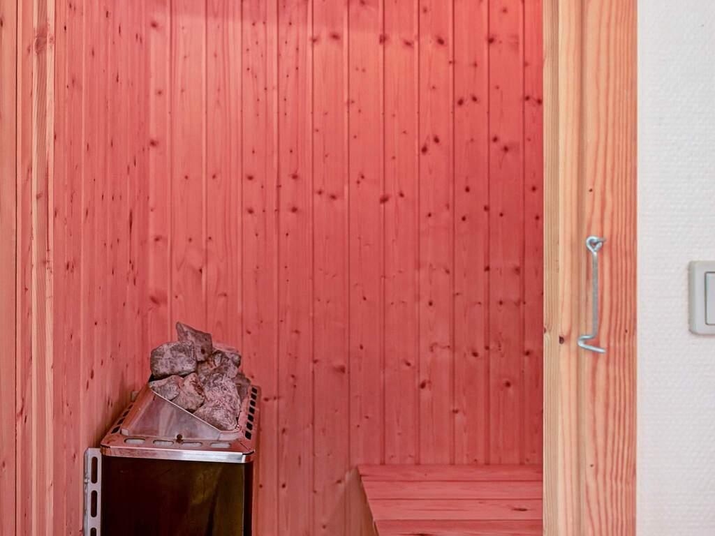 Zusatzbild Nr. 09 von Ferienhaus No. 31674 in Aakirkeby