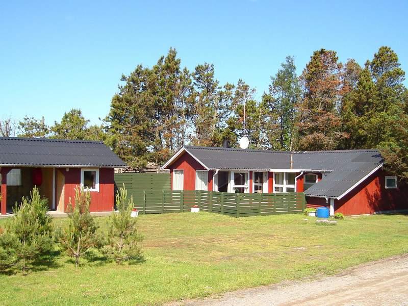 Detailbild von Ferienhaus No. 31680 in Sæby
