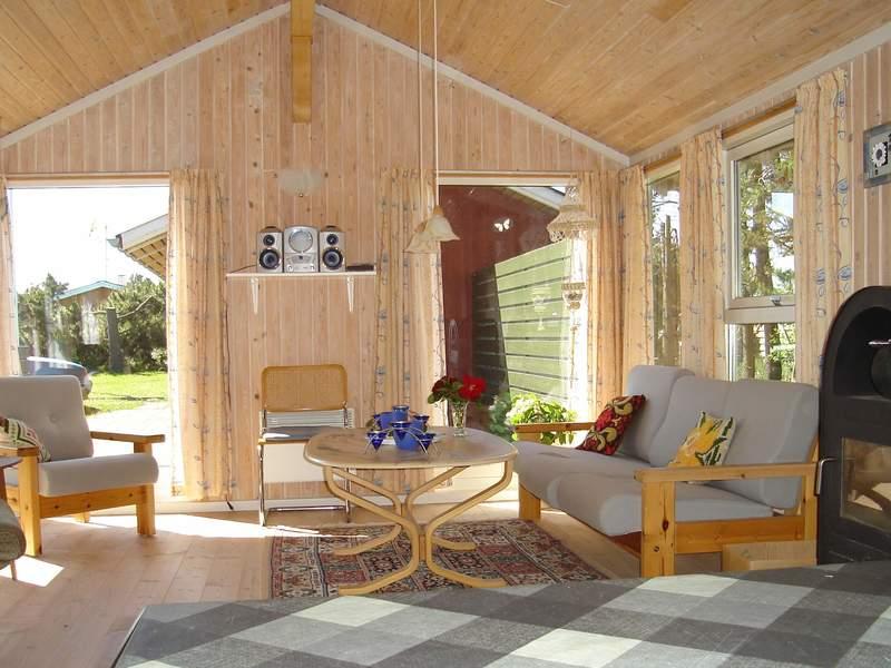 Zusatzbild Nr. 01 von Ferienhaus No. 31680 in S�by