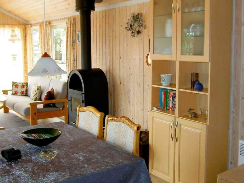 Zusatzbild Nr. 02 von Ferienhaus No. 31680 in S�by