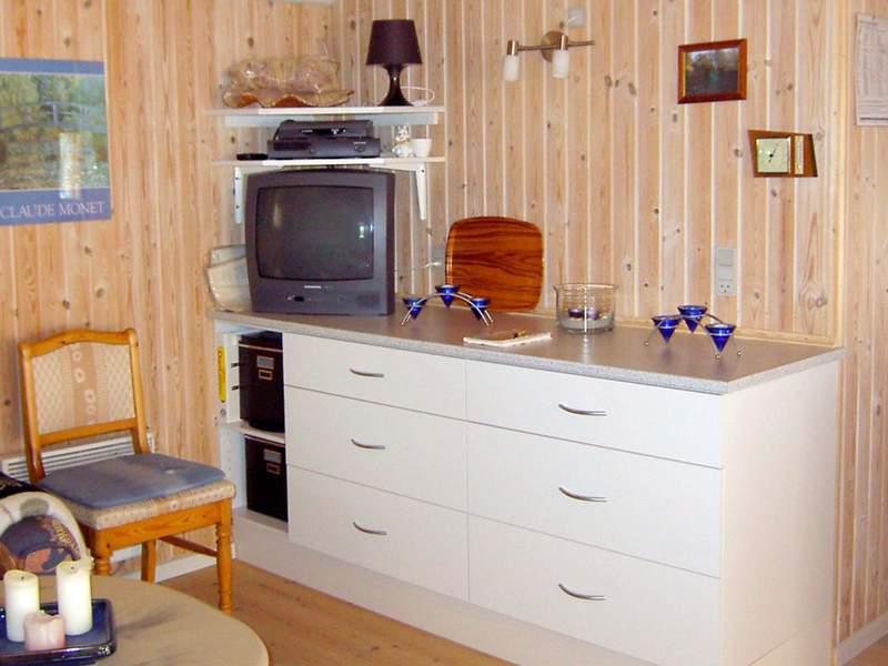 Zusatzbild Nr. 03 von Ferienhaus No. 31680 in Sæby