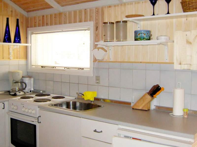 Zusatzbild Nr. 04 von Ferienhaus No. 31680 in Sæby