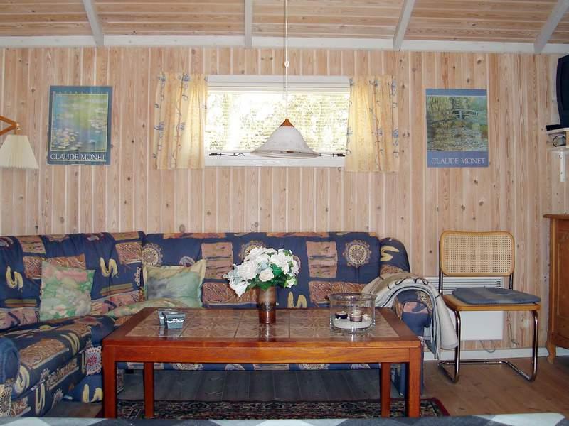 Zusatzbild Nr. 05 von Ferienhaus No. 31680 in S�by