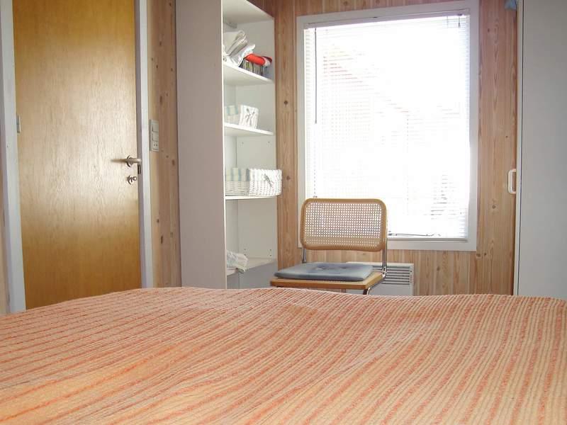 Zusatzbild Nr. 06 von Ferienhaus No. 31680 in S�by