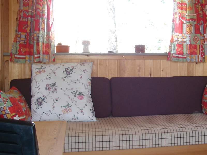 Zusatzbild Nr. 07 von Ferienhaus No. 31680 in S�by