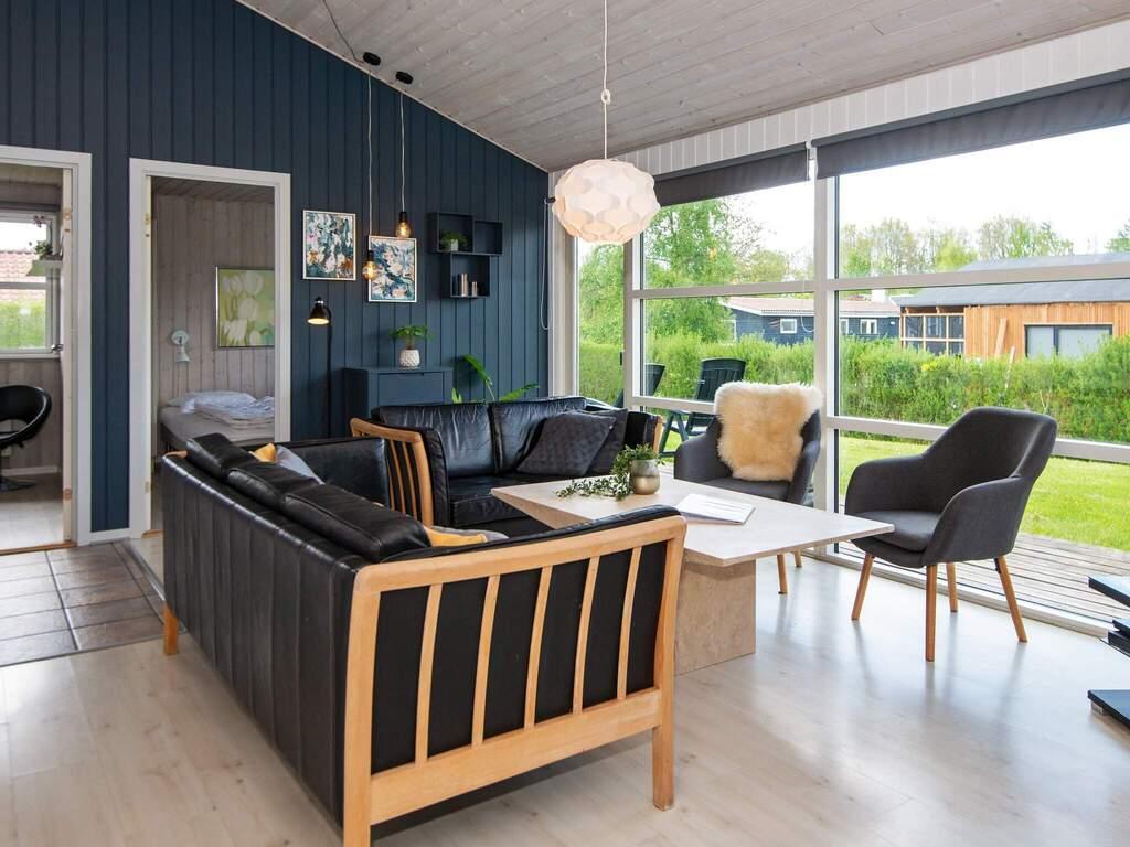 Zusatzbild Nr. 01 von Ferienhaus No. 31705 in Juelsminde