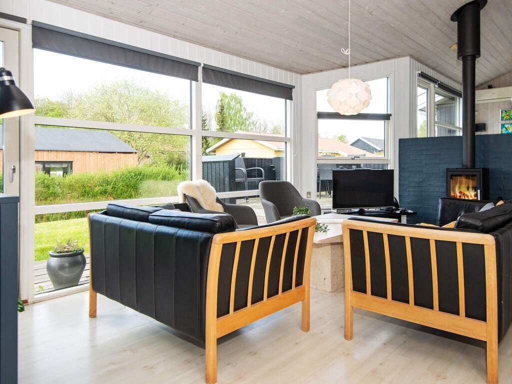 Zusatzbild Nr. 02 von Ferienhaus No. 31705 in Juelsminde