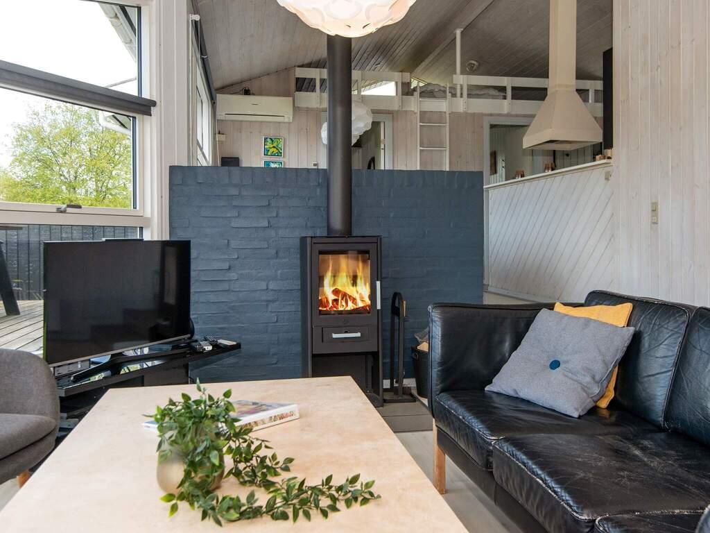 Zusatzbild Nr. 03 von Ferienhaus No. 31705 in Juelsminde