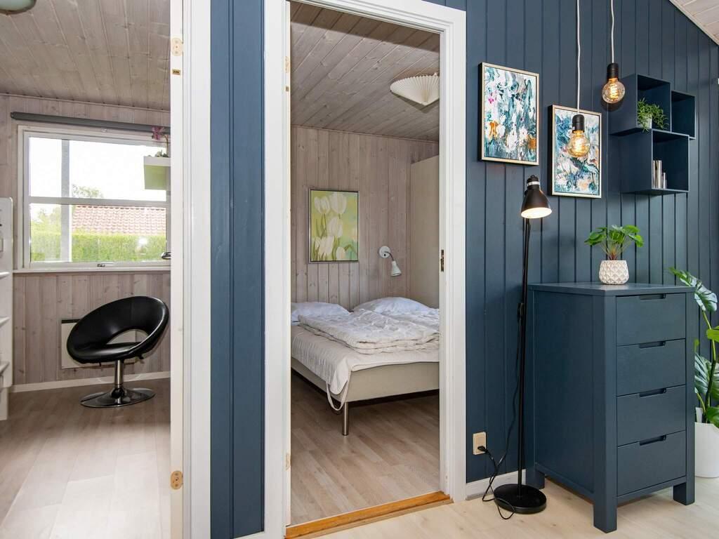 Zusatzbild Nr. 04 von Ferienhaus No. 31705 in Juelsminde
