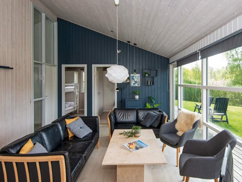 Zusatzbild Nr. 08 von Ferienhaus No. 31705 in Juelsminde