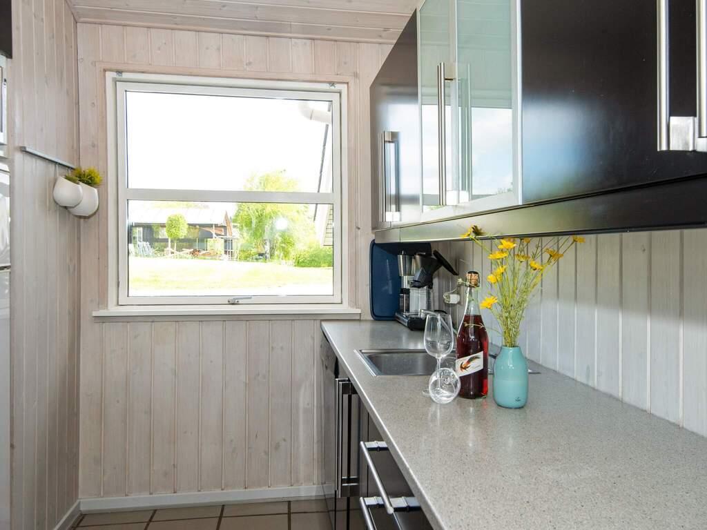 Zusatzbild Nr. 12 von Ferienhaus No. 31705 in Juelsminde