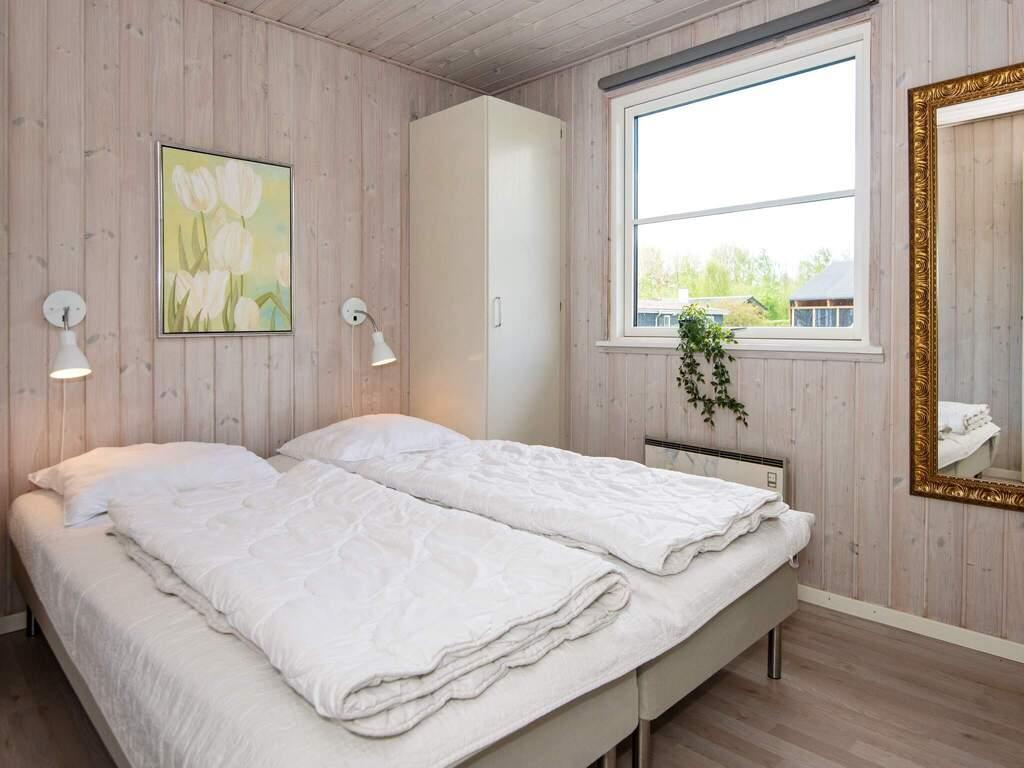 Zusatzbild Nr. 13 von Ferienhaus No. 31705 in Juelsminde