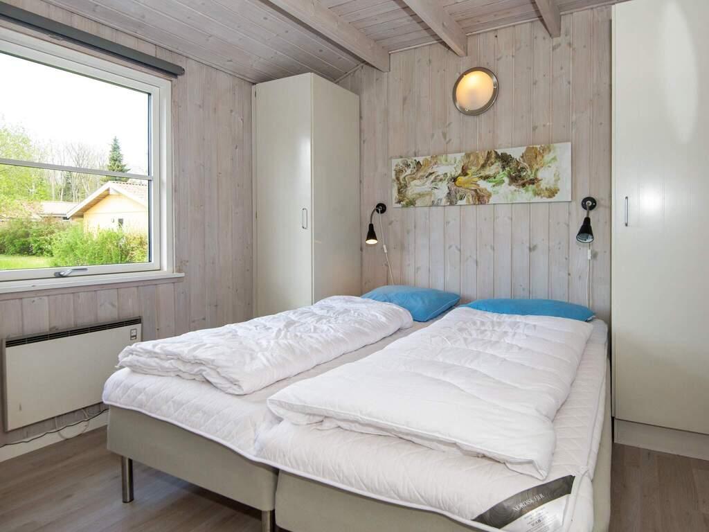 Zusatzbild Nr. 14 von Ferienhaus No. 31705 in Juelsminde
