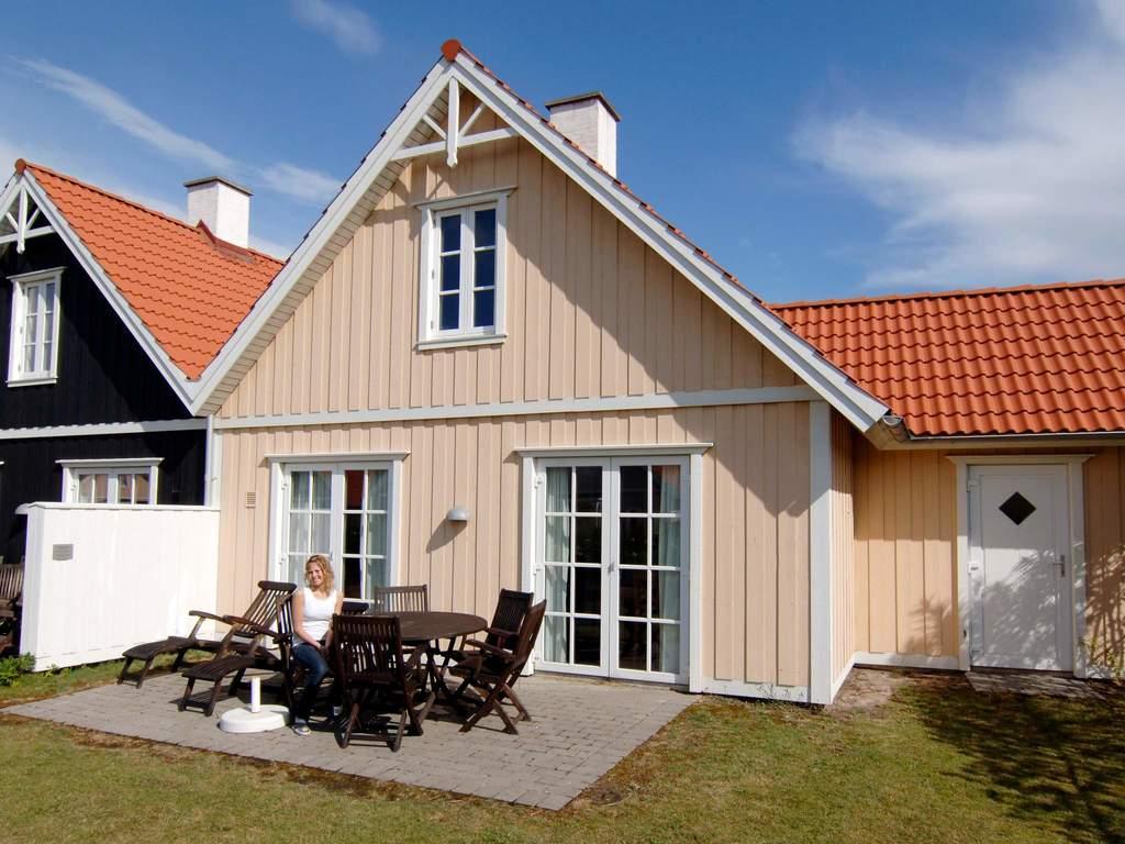 Detailbild von Ferienhaus No. 31736 in Blåvand