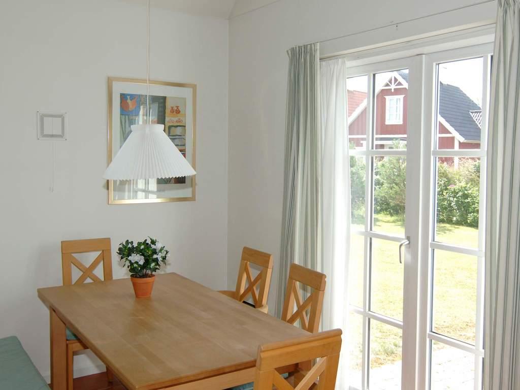 Zusatzbild Nr. 02 von Ferienhaus No. 31736 in Blåvand