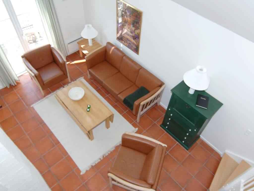 Zusatzbild Nr. 04 von Ferienhaus No. 31736 in Blåvand